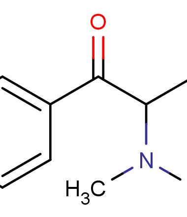 Dibutylone