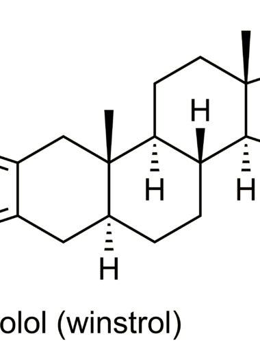 buy Stanozolol